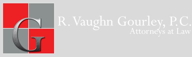 R. Vaughn Gourley